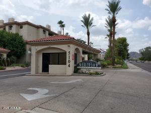 5104 N 32ND Street N, 429, Phoenix, AZ 85018