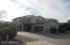 8216 S 54TH Lane, Laveen, AZ 85339