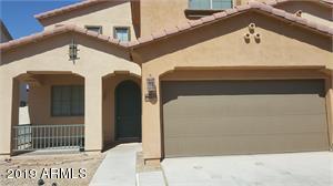 133 N 110TH Avenue, Avondale, AZ 85323