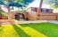 5124 W JUPITER Way, Chandler, AZ 85226