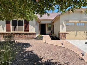 4825 S BUTTERNUT Court, Gilbert, AZ 85298