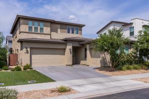 22756 E VIA DEL SOL, Queen Creek, AZ 85142