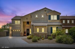 22918 N 40TH Place, Phoenix, AZ 85050