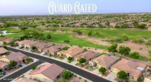 5429 S EUCALYPTUS Drive, Gilbert, AZ 85298