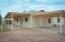 2343 N 63RD Place, Mesa, AZ 85215