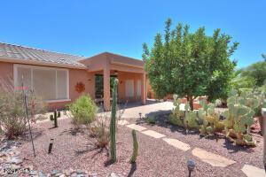 42076 W Miller Lane, Maricopa, AZ 85138