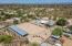 6085 E QUAIL TRACK Drive, Scottsdale, AZ 85266