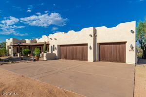 27913 N 165TH Street, Scottsdale, AZ 85262