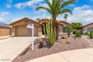 11142 W SHERIDAN Street, Avondale, AZ 85392