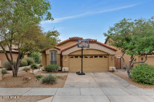 20929 N 37TH Place, Phoenix, AZ 85050
