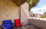 3314 N 68TH Street, 228, Scottsdale, AZ 85251