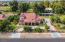 7908 W COUNTRY GABLE Drive, Peoria, AZ 85381