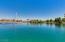 22536 N HALEY Drive, Maricopa, AZ 85138