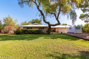 730 W GARY Way, Phoenix, AZ 85041