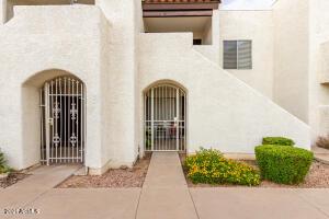 4730 W NORTHERN Avenue, 1137, Glendale, AZ 85301