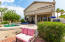 3350 S BEVERLY Place, Chandler, AZ 85248