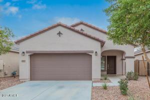 20107 W TONTO Street, Buckeye, AZ 85326