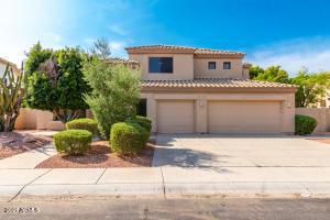4155 W HARRISON Street, Chandler, AZ 85226