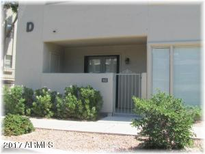 1820 E MORTEN Avenue, 112, Phoenix, AZ 85020