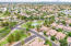 1117 W RAWHIDE Avenue, Gilbert, AZ 85233