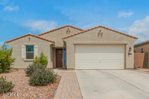 37457 N EL MORRO Trail, San Tan Valley, AZ 85140