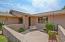 12503 W CASTLE ROCK Drive, Sun City West, AZ 85375