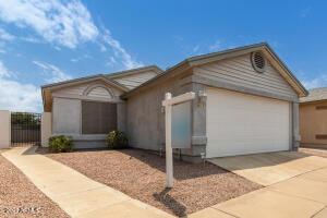 5613 S 42nd Street, Phoenix, AZ 85040