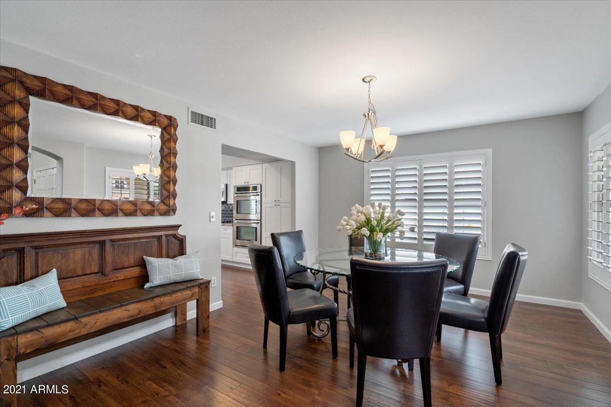 13830 30TH Street, Phoenix, Arizona 85032, 4 Bedrooms Bedrooms, ,3 BathroomsBathrooms,Residential,For Sale,30TH,6265727