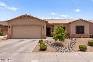 7227 N 23RD Lane, Phoenix, AZ 85021