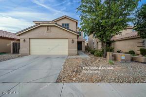 1114 E MAYFIELD Drive, San Tan Valley, AZ 85143