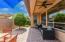 783 E Silversword Lane, San Tan Valley, AZ 85140