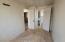 bedroom 3 309
