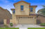 3895 E GALVESTON Street, Gilbert, AZ 85295