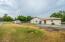 15244 E ORCHID Lane, Gilbert, AZ 85296