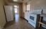kitchen 309