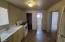 214 E CENTRE Avenue, Buckeye, AZ 85326