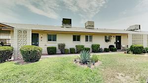 13011 N 113TH Avenue, P, Youngtown, AZ 85363