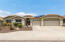 2026 W DUANE Lane, Phoenix, AZ 85085