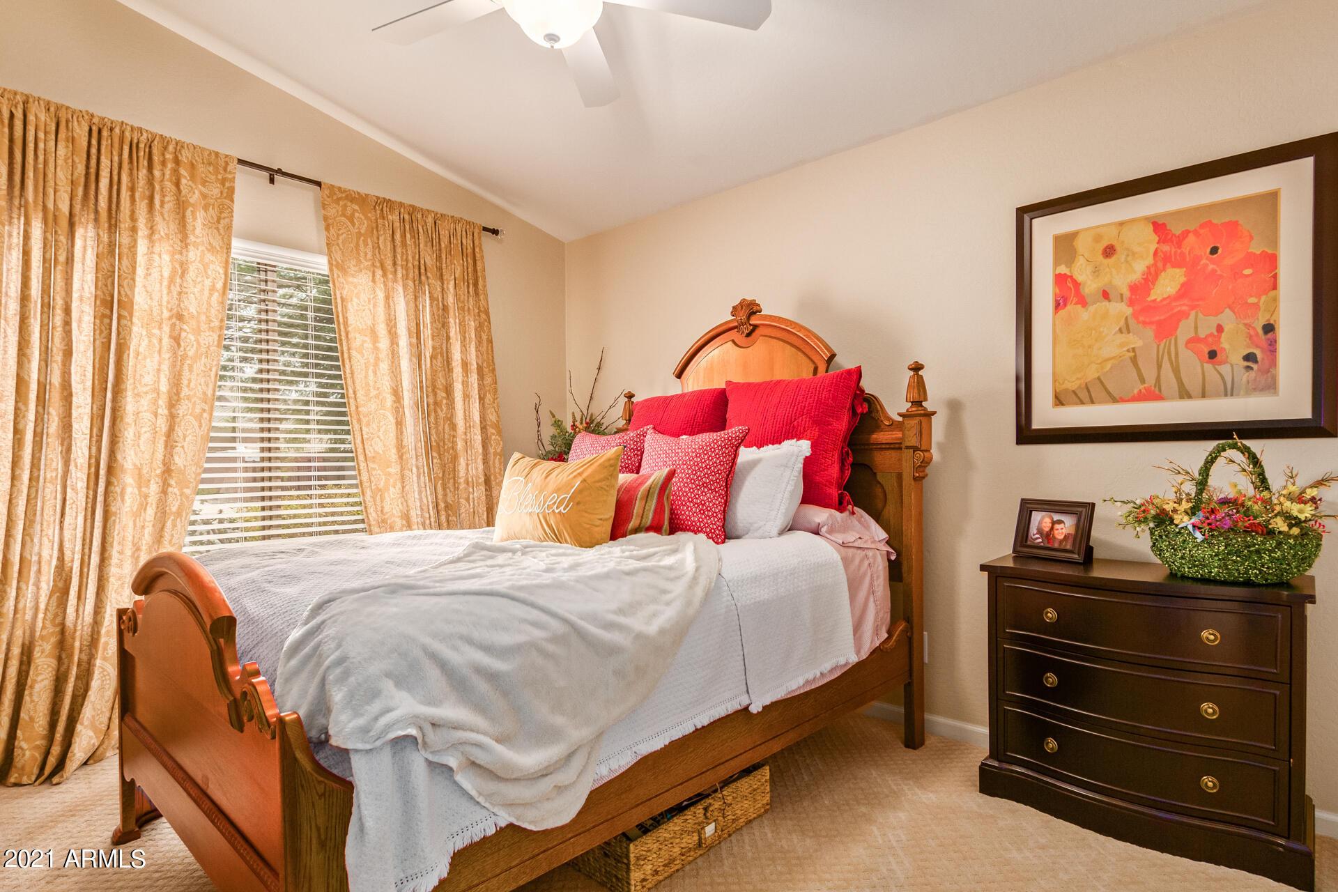 2026 DUANE Lane, Phoenix, Arizona 85085, 4 Bedrooms Bedrooms, ,3 BathroomsBathrooms,Residential,For Sale,DUANE,6265399