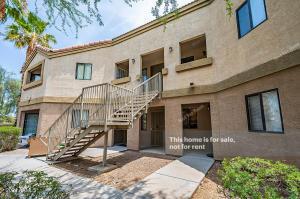 1287 N ALMA SCHOOL Road, 153, Chandler, AZ 85224