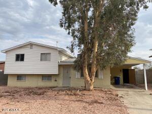 709 E TAYLOR Street, Tempe, AZ 85281