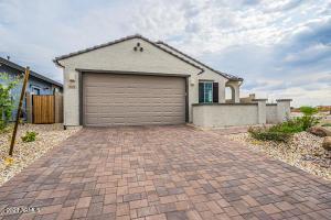 8839 W MARSHALL Avenue, Glendale, AZ 85305