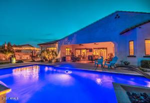 23091 S 202ND Street, Queen Creek, AZ 85142
