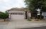 4300 E WALNUT Road, Gilbert, AZ 85298