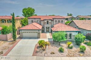 845 W WHITTEN Street, Chandler, AZ 85225