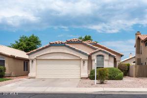 1872 W SPRINGFIELD Way, Chandler, AZ 85286
