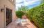 8526 E VISTA DEL LAGO Street, Scottsdale, AZ 85255