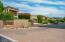 La Vida entrance- walk to Pinnacle Peak Country Club!