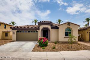 12999 N 93RD Drive, Peoria, AZ 85381