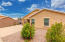 7904 S COLUMBUS Drive, Gilbert, AZ 85298